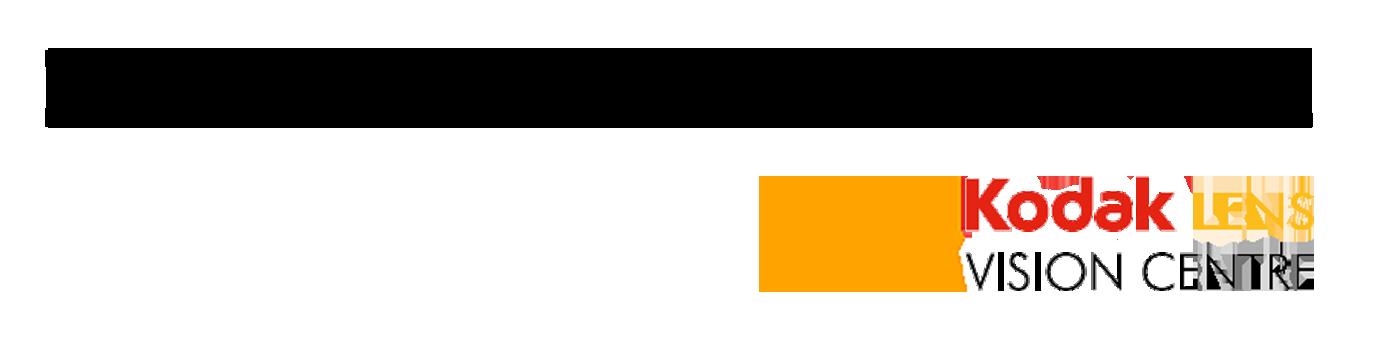 Dunstable Eye Centre Logo